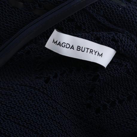 Magda Butrym Sukienka