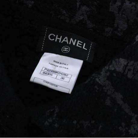 Chanel  Marynarka