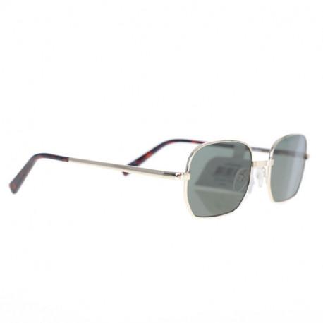 Le Specs Okulary