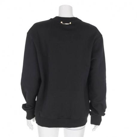 Dolce & Gabbana Bluza