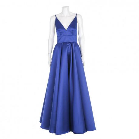 La Mania Sukienka