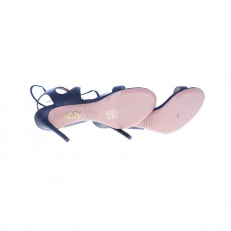 Aquazzura Sandały
