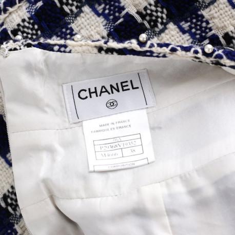 Chanel  Spódnica