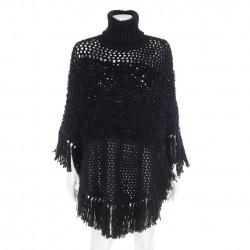 Dior Sweter