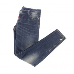 Dsquared2 jeansy