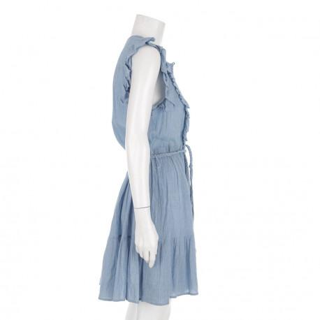 Zadig & Voltaire Sukienka