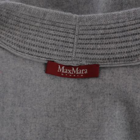 Max Mara Sweter