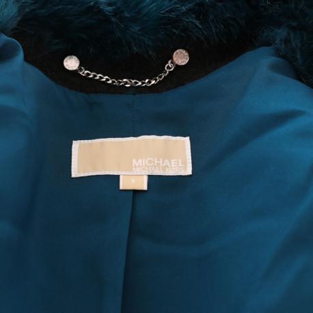 Michael Kors Ubranie