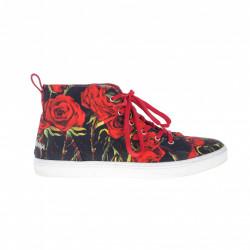 Dolce & Gabbana Buty sportowe