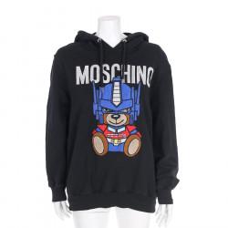 Moschino Bluza
